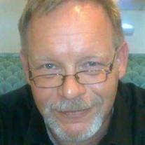 Timothy L. Eidson