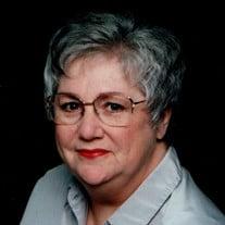 Martha J. Platis