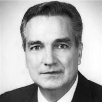 Hector Rito Maldonado, Sr.