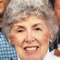 Mrs  Joan  Rowe