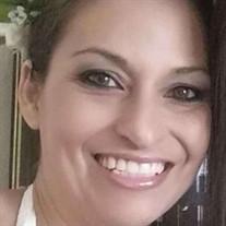 Raschel Nicole Duque