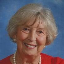 Edith Arneson Dawson