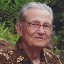 Casimer M. Wozniak
