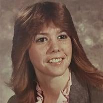 Pamela Lynn England