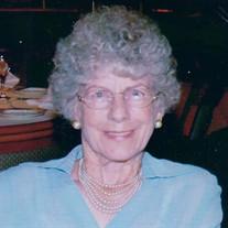 Dolores H. Dexter