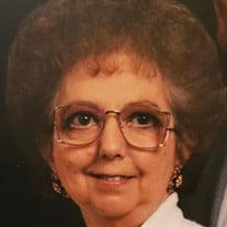 Dolores  P. Miller