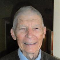Emery W. Dougherty