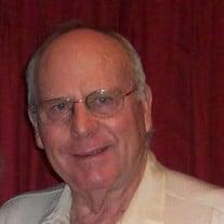 Jerry  Morris Eckhart