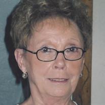 Barbara Collacchi