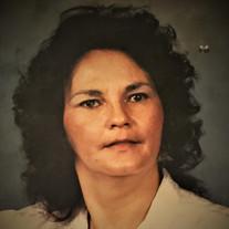 Gloria Jimenez