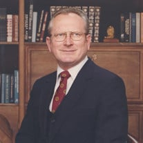Richard M. Moleski