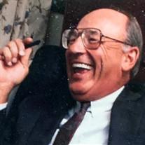 Donald L. Walker