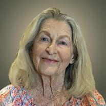 Mildred Duffy Bossetta