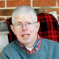Paul Denby Messer Jr