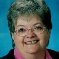 Phyllis  A.  Fritsch