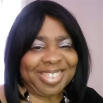 Patricia  D.  Johnson