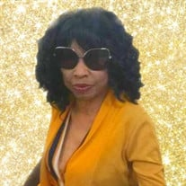 Sandra Lee  Douglas