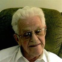 Philip D. Lookingbill