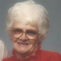 Jacquelyn L. Leach