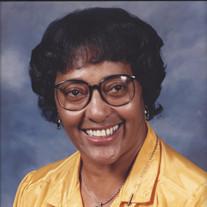 Ada M. Gaines