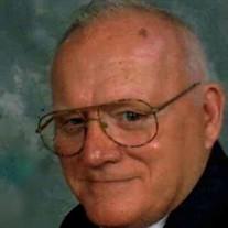 Chuck Varney