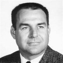 Glen E. Watt