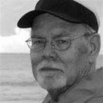 David Walter Raymond