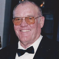 Donald  Lewis Owen