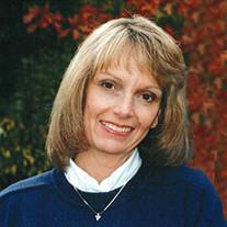 Janice L. (Wehrung)  Kilker