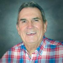 Donald L.  Flick