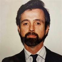 Mr.  Thomas Joseph Beavan