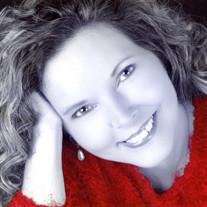 Mary  Shevan Webb