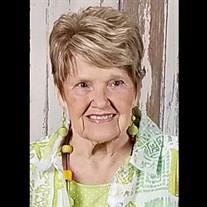 Joyce W.  Mikula