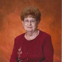 Phyllis N Passwaters