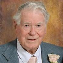 LeRoy Thomas Tull