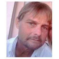 Paul  Scott  Bauer
