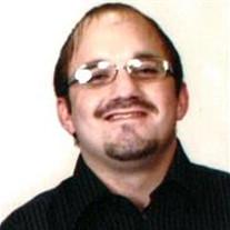 Paul Steven Mullins