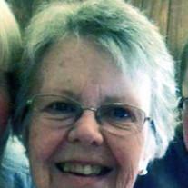 Deborah S. Simpson