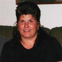 Melania Lynn Roa