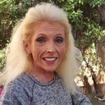Suzanne Camille Short