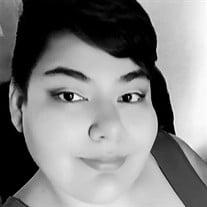 Elizabeth Cervantes Godoy
