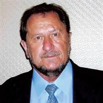 Dennis L. Scifert