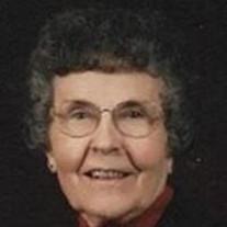 Delaine Ann Helvik