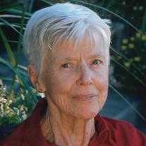 Beth Olive Yorgason