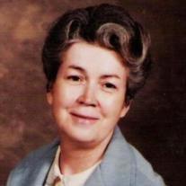 Dorothy  Winn