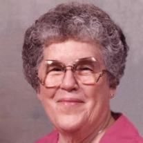 Helena J. Kelton