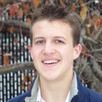 Mr. Brian Nigel Cook