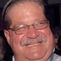 John Charles Werner