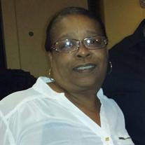 Mrs. Barbara A. Boyd