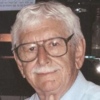Leonard Dziekan